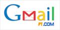 GMAIL PT.COM