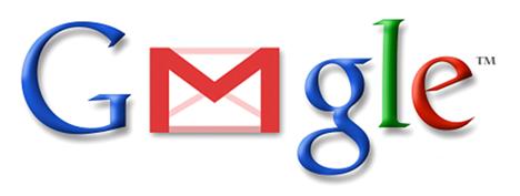 Google GMailpt